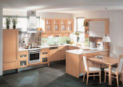 Tischlerei_Knechtl_EWE Küchen 006