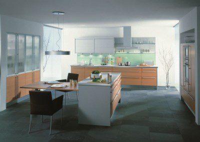 Tischlerei_Knechtl_EWE Küchen 012