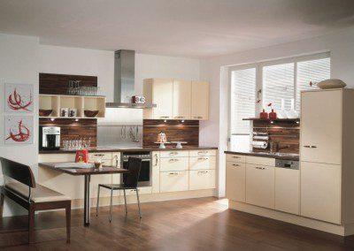 Tischlerei_Knechtl_EWE Küchen 015