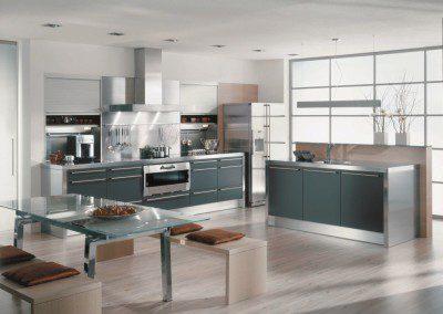 Tischlerei_Knechtl_EWE Küchen 022