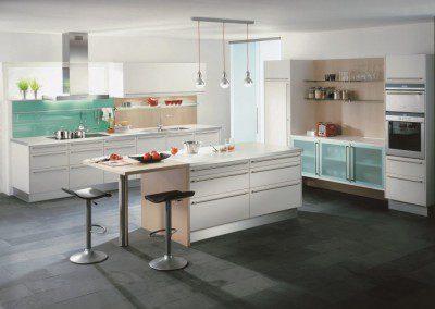 Tischlerei_Knechtl_EWE Küchen 024