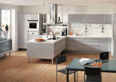 Tischlerei_Knechtl_EWE Küchen 028