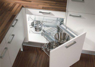 Tischlerei_Knechtl_EWE Küchen 032