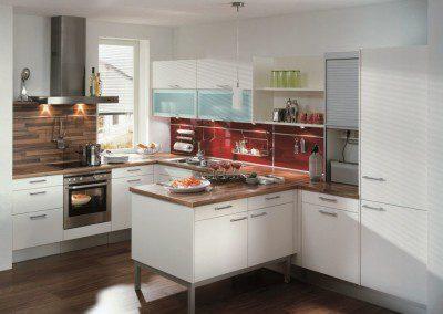 Tischlerei_Knechtl_EWE Küchen 036