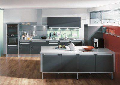Tischlerei_Knechtl_EWE Küchen 042