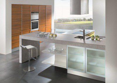 Tischlerei_Knechtl_EWE Küchen 045