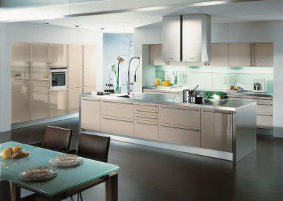 Tischlerei_Knechtl_EWE Küchen 047