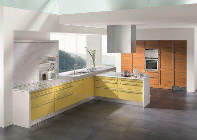 Tischlerei_Knechtl_EWE Küchen 048