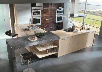 Tischlerei_Knechtl_EWE Küchen 058