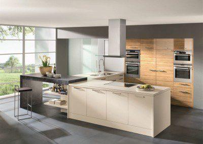 Tischlerei_Knechtl_EWE Küchen 060
