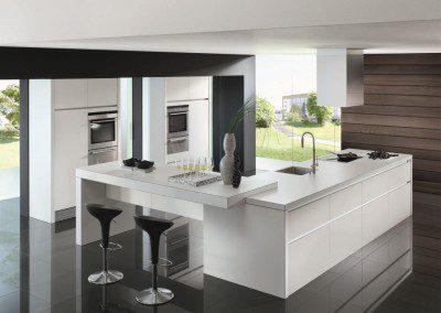 Tischlerei_Knechtl_EWE Küchen 064