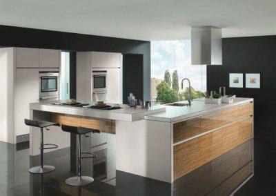 Tischlerei_Knechtl_EWE Küchen 067