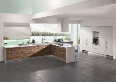 Tischlerei_Knechtl_EWE Küchen 074