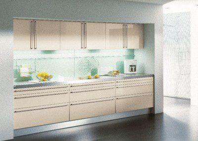 Tischlerei_Knechtl_EWE Küchen 078