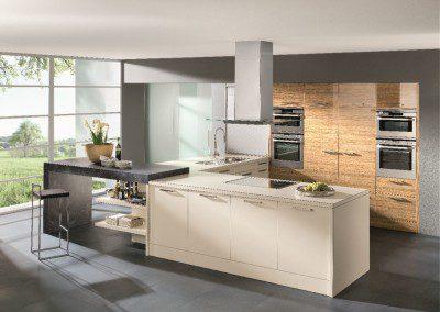 Tischlerei_Knechtl_EWE Küchen 083
