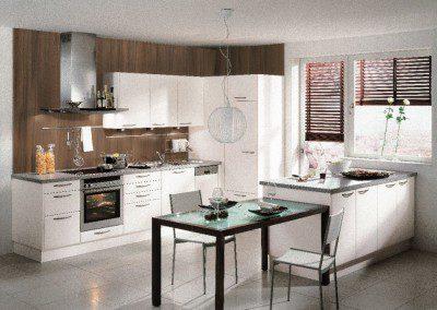 Tischlerei_Knechtl_EWE Küchen 109
