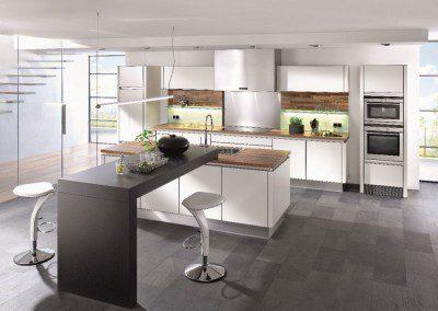 Tischlerei_Knechtl_EWE Küchen 112