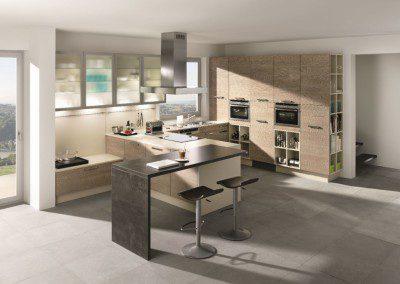 Tischlerei_Knechtl_EWE Küchen 119