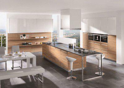 Tischlerei_Knechtl_EWE Küchen 127