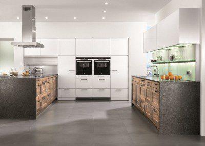 Tischlerei_Knechtl_EWE Küchen 139