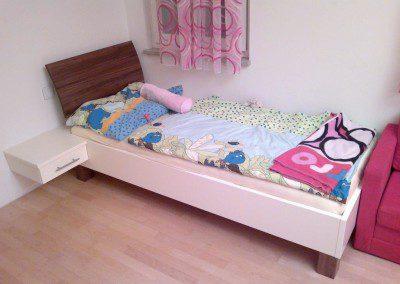 Tischlerei_Knechtl_Kinderzimmer