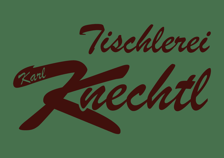 Tischlerei Knechtl
